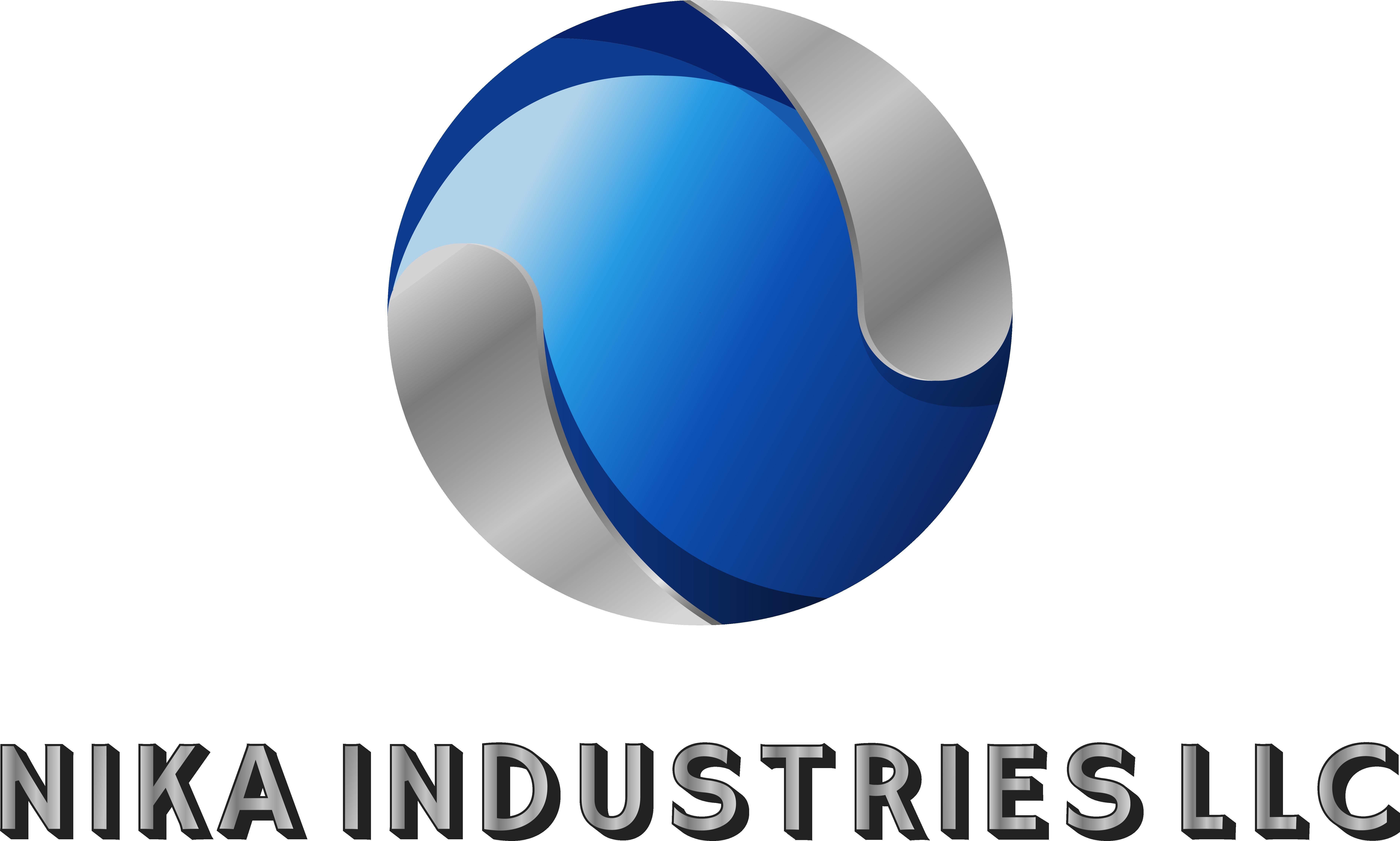 NIKA INDUSTRIES LLC